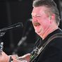 Country music star Joe Diffie dies from coronavirus