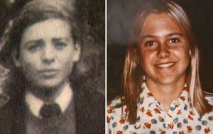 Kennedy cousin Skakel will not be retried in 1975 killing