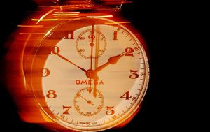 Daylight Saving Ends: When to change your clocks