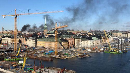 1003_nh_Sweden3