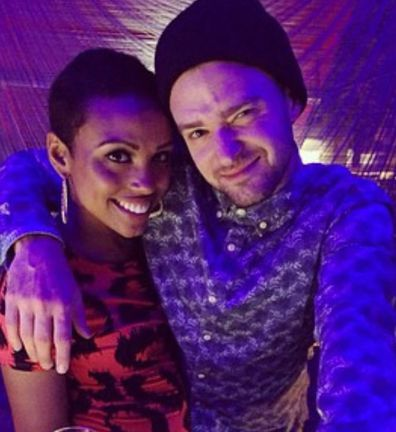 Justin Timberlake has shared a devastating loss, after mourning the death of his longtime back-up dancer Nicole Hurst.