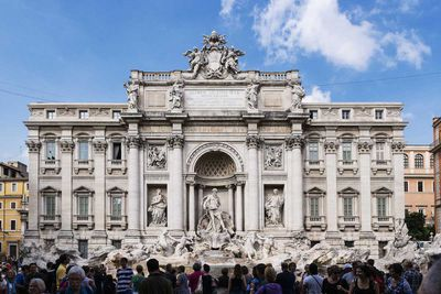 """<strong>7. <a href=""""http://elsewhere.nine.com.au/destinations/europe/italy/rome"""">Rome</a>, Italy</strong>"""