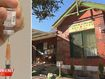 Medical clinic under fire over COVID-19 vaccine fees