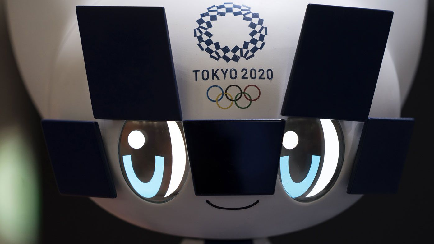 Tokyo Olympics set for July-August 2021, taking similar dates after postponement