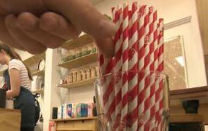 South Australian government set to ban single-use plastics