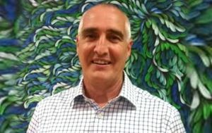Serious concerns for Federal Circuit Court Judge Guy Andrew missing on Brisbane's Mount Coot-tha