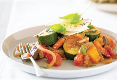 "Recipe:&nbsp;<a href=""/recipes/ivegetable/8367600/ratatouille"">Ratatouille recipe</a>"