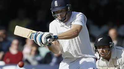 Jos Buttler Jos Buttler has grabbed the vacant wicket-keeper batsman role with both hands after Matt Prior's startling loss of form and subsequent retirement.   Buttler has also earned praise his affable demeanour and for being – by all accounts - a genuinely nice bloke.