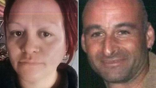 WA couple found alive and well after police gave up search