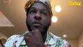 Leon Bridges opens up about 'pressure' of new album