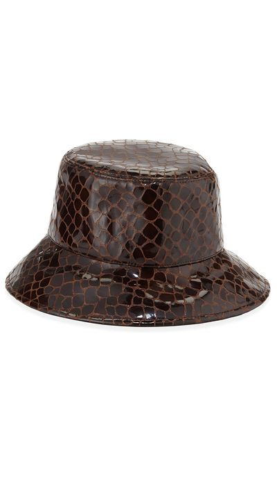 "<a href=""http://www.neimanmarcus.com/en-au/Eric-Javits-Water-Repellant-Rain-Hat-Walnut-Hats/prod173480174_cat51770734__/p.prod"" target=""_blank"">Water-Repellant Rain Hat, $250.40, Eric Javits at neimanmarcus.com</a>"