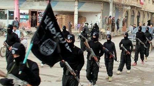 'Lull' in ISIS attacks may end before 2020, UN report says
