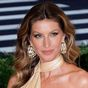 Gisele Bündchen opens up about her struggle with anxiety