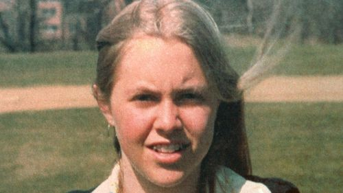 Martha Moxley was found bludgeoned to death in 1975. (AAP)