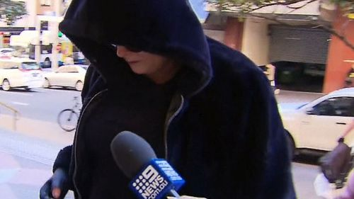 Sydney mother who claimed welfare after her disabled daughter died, would have had more money if she applied for correct payments, lawyer argues