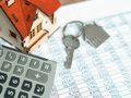 Australia's 'mortgage time bomb' set to explode