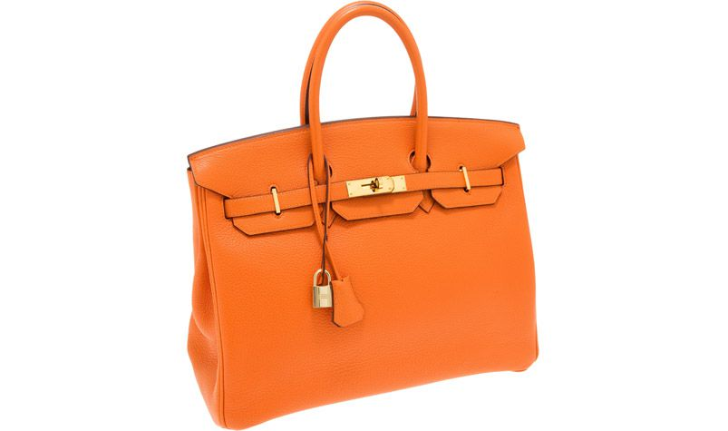 fd1b6c071562 Why this Hermes handbag is a better investment than gold