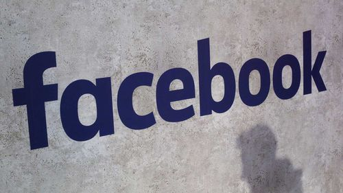 Facebook is one of the most dominant companies on the internet.