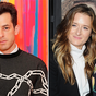 Mark Ronson reportedly dating Meryl Streep's daughter Grace Gummer