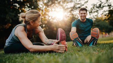 Experts have discovered why some people benefit from exercise more than others.