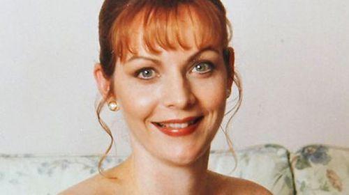Alison Baden-Clay.