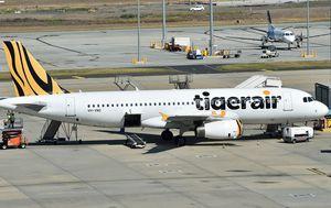 Virgin Australia slashes five domestic flights as coronavirus slams $75 million hole in airline's budget