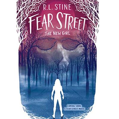 Fear Street by R.L. Stine