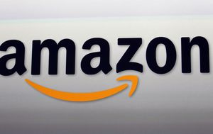 Amazon: 'Faster delivery' for online shoppers as global tech giant arrives in Queensland