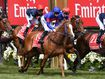Horse racing industry rocked by doping allegations