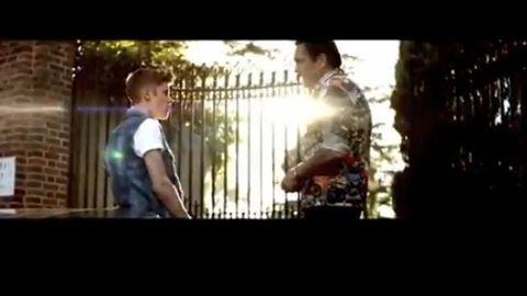 Video: Justin Bieber drops teaser for 'epic' new single