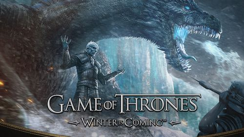 Founded in 2009, Lin's Yoozoo is best known outside China as the developer of Game of Thrones: Winter Is Coming, a strategy game for smartphones and PCs.