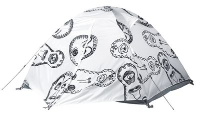 "SPRIDD tent, $79, <a href=""http://www.ikea.com/ms/en_AU/ikea-collections/spridd/index.html?icid=itl%7Cau%7Cspring2017%7C201609290319121043_6"" target=""_blank"">IKEA</a>"