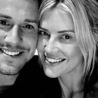 Ant Anstead breaks silence on split from Flip or Flop star Christina Anstead