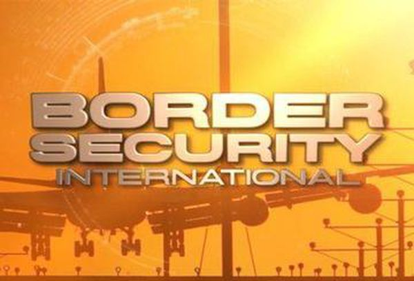 Border Security: International