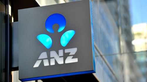 High Court dismisses class action against 'excessive' ANZ fees