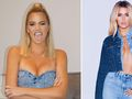 Khloé Kardashian slammed after calling a fan 'cute' for working overtime