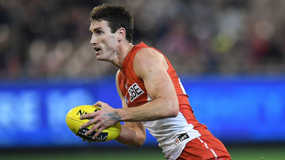 AFL expert tips and predictions round 17