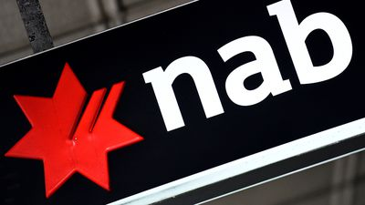 Thousands of NAB staff to lose jobs
