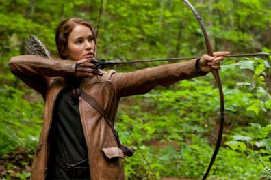<b>Under $1 million for <i>The Hunger Games</i></b><br/><br/>Nobody anticipated the star power behind Jen when she shot that first arrow in <i>The Hunger Games</i> (2012), but if there's one thing we know now, teen fiction book adaptations do well… really well! So well in fact that she got a $10 million pay increase for <i>Catching Fire</i> (2013). <br/><br/>(Source: IMDb)