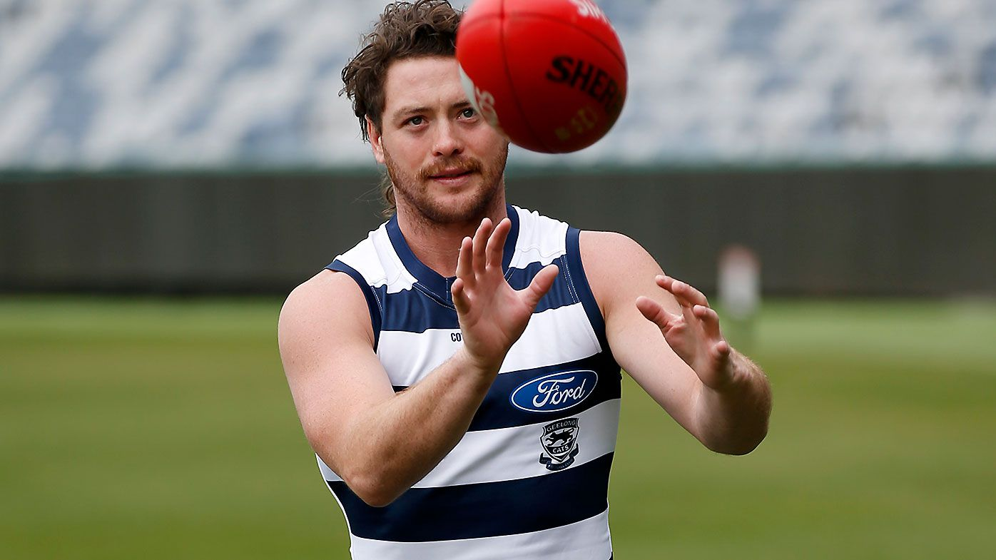 Why Jack Steven incident is a 'warning' to AFL clubs over 'second chance' trade deals