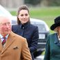 Prince Charles and Camilla to break with tradition this Christmas