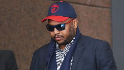 Accused $480k NDIS fraudster granted bail