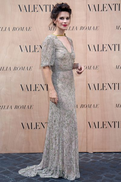 <p>Valentina Cervi</p>