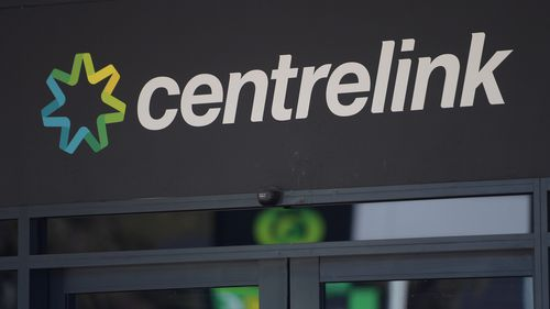 The government is cracking down on welfare recipients who don't attend appointments and job interviews.