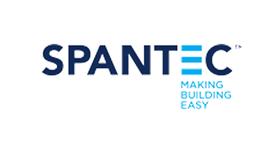 Spantec/Ezipier