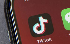 Pakistan reverse decision to ban popular social media app TikTok after 10 days