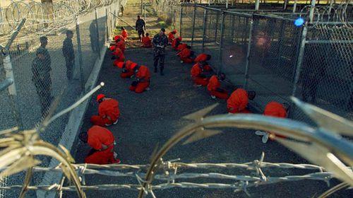 Trump embraces torture, faces opposition