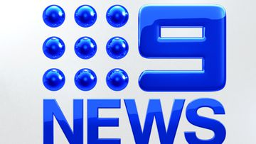 "9News logo ""See the full story"""