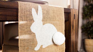 Cricut Easter project DIY