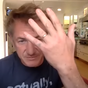 Sean Penn marries Leila George